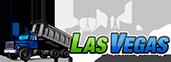 Las Vegas Dumpster Rentals Logo